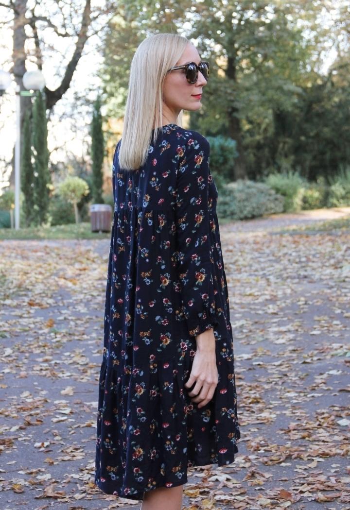la-souris-coquette-blog-mode-boho-robe-5-5-1