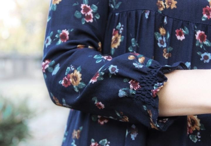 la-souris-coquette-blog-mode-boho-robe-5-6-1