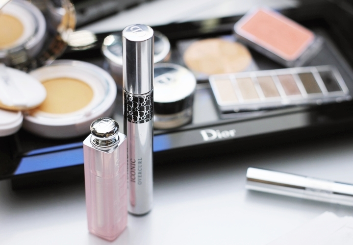 blog-beaute-dior-parly2-10