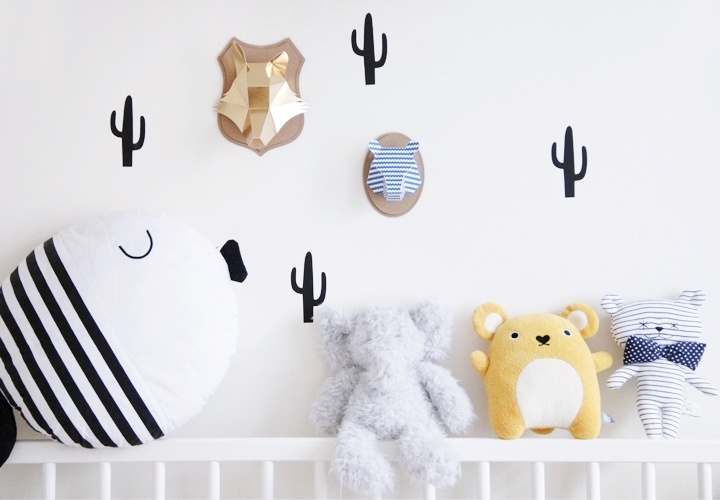 blog-mode-maman-deco-trophee-animal-un-apres-midi-bucolique-1