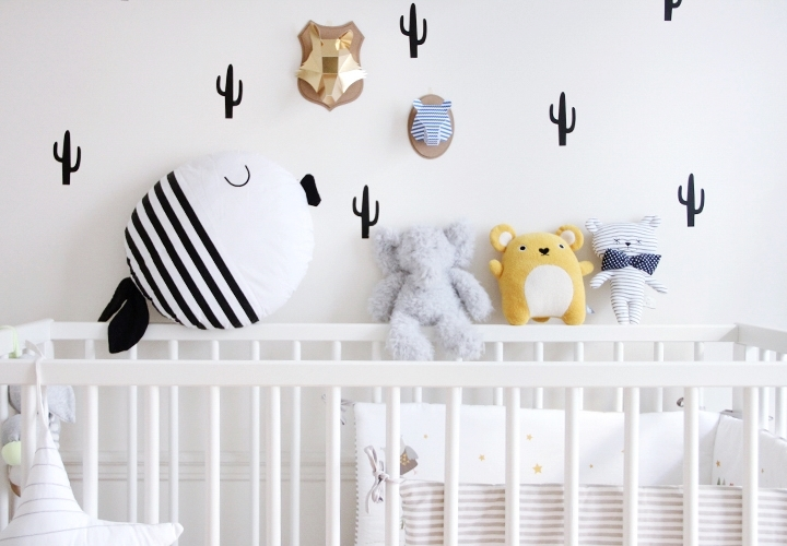 blog-mode-maman-deco-trophee-animal-un-apres-midi-bucolique-3