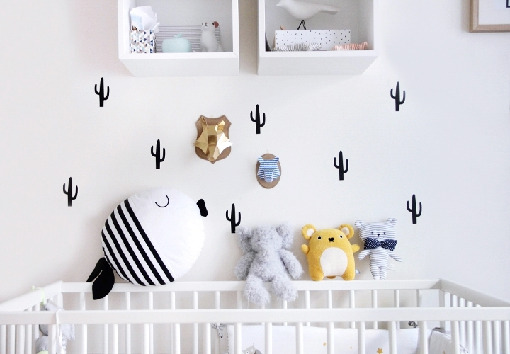 blog-mode-maman-deco-trophee-animal-un-apres-midi-bucolique-4a