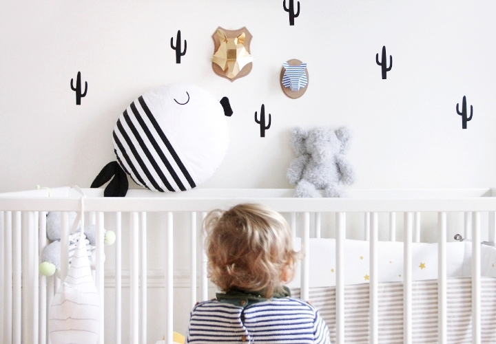 blog-mode-maman-deco-trophee-animal-un-apres-midi-bucolique-7