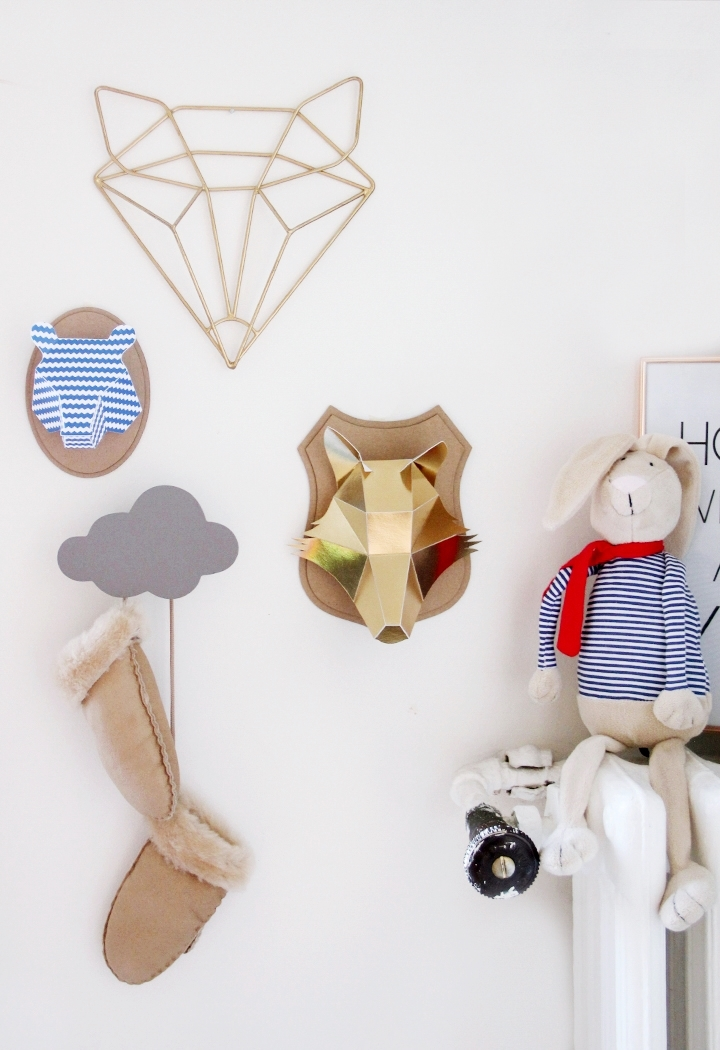 blog-mode-maman-deco-trophee-animal-un-apres-midi-bucolique-8