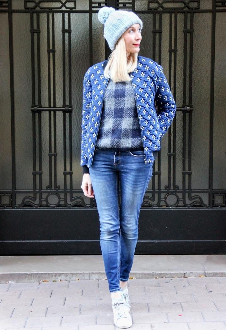 la-souris-coquette-blog-mode-bleu-1-1