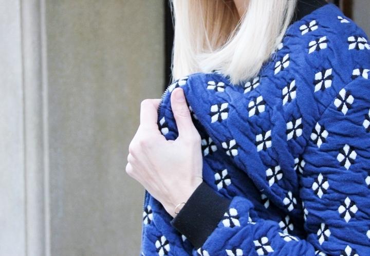 la-souris-coquette-blog-mode-bleu-12