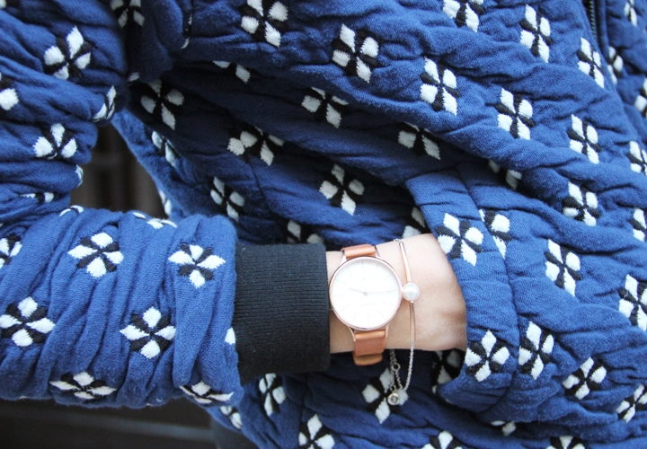 la-souris-coquette-blog-mode-bleu-15