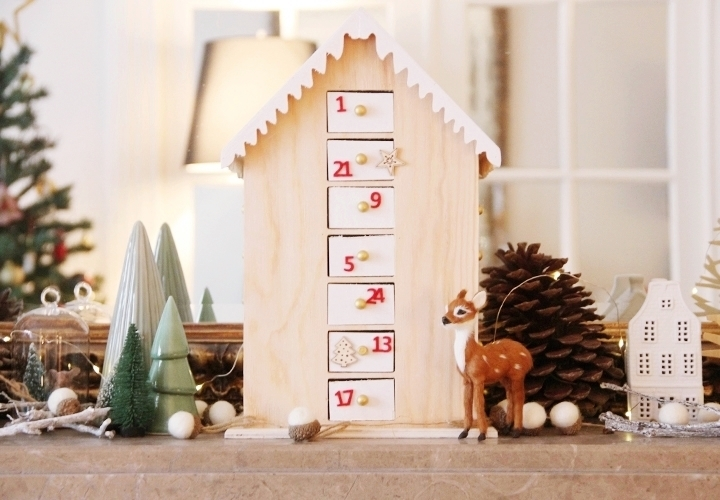 la-souris-coquette-blog-mode-noel-decorations-sapin-scandinave-1