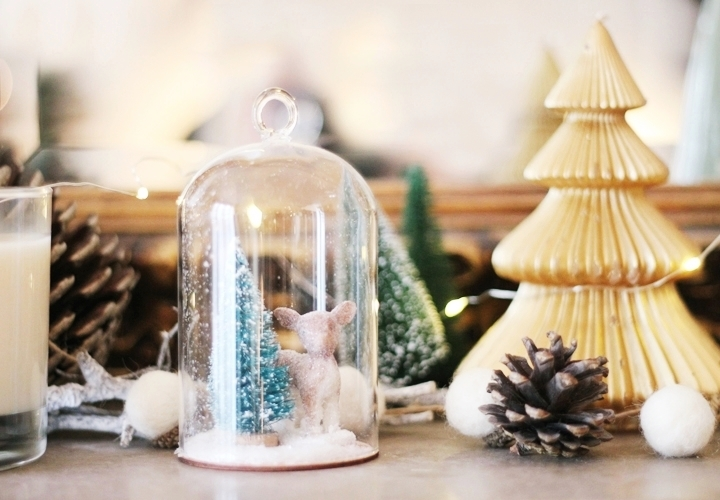 la-souris-coquette-blog-mode-noel-decorations-sapin-scandinave-11