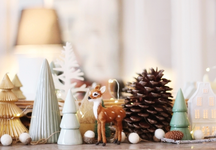 la-souris-coquette-blog-mode-noel-decorations-sapin-scandinave-12