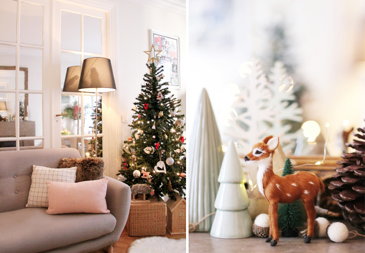 la-souris-coquette-blog-mode-noel-decorations-sapin-scandinave-15a-2