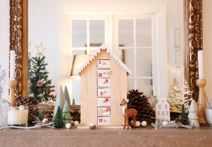 la-souris-coquette-blog-mode-noel-decorations-sapin-scandinave-2