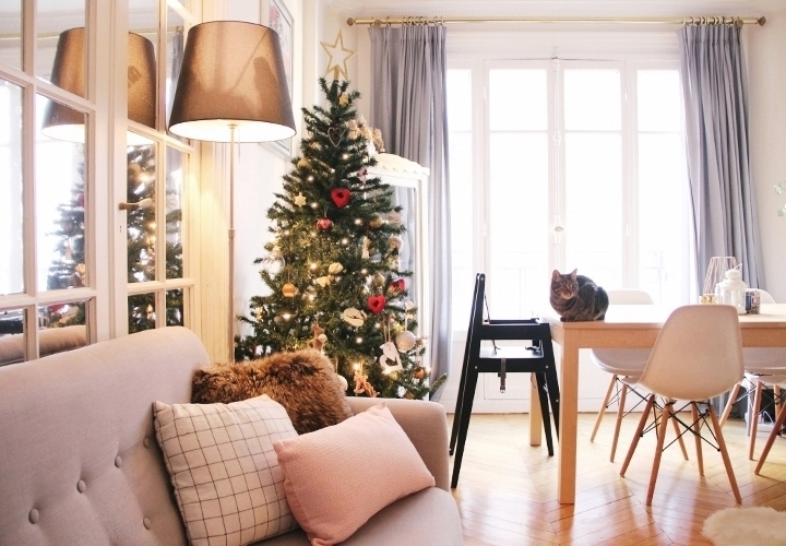la-souris-coquette-blog-mode-noel-decorations-sapin-scandinave-8