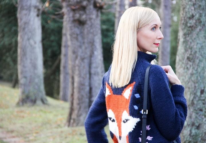 la-souris-coquette-fox-christmas-sweater-1