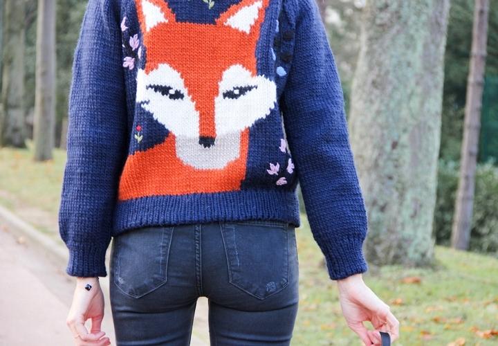la-souris-coquette-fox-christmas-sweater-2