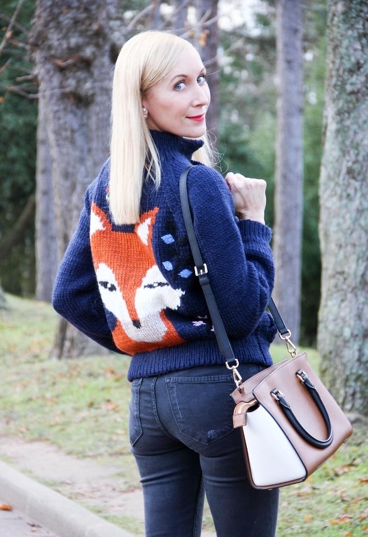 la-souris-coquette-fox-christmas-sweater-9