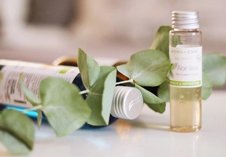 la-souris-coquette-blog-mode-beauté-naturel-aromazone-melvita-nuxe-unebeauty-slow-cosmetique-1