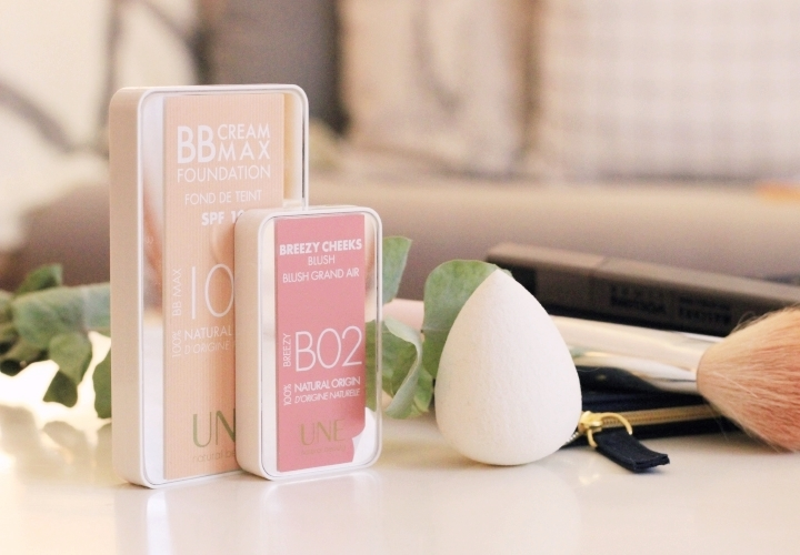 la-souris-coquette-blog-mode-beauté-naturel-aromazone-melvita-nuxe-unebeauty-slow-cosmetique-10