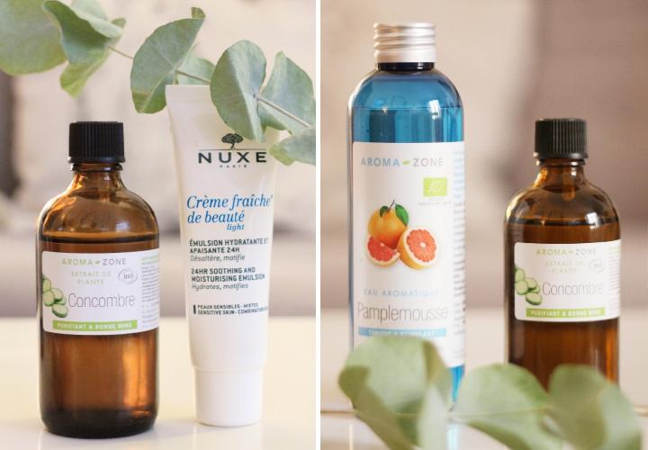 la-souris-coquette-blog-mode-beauté-naturel-aromazone-melvita-nuxe-unebeauty-slow-cosmetique-11