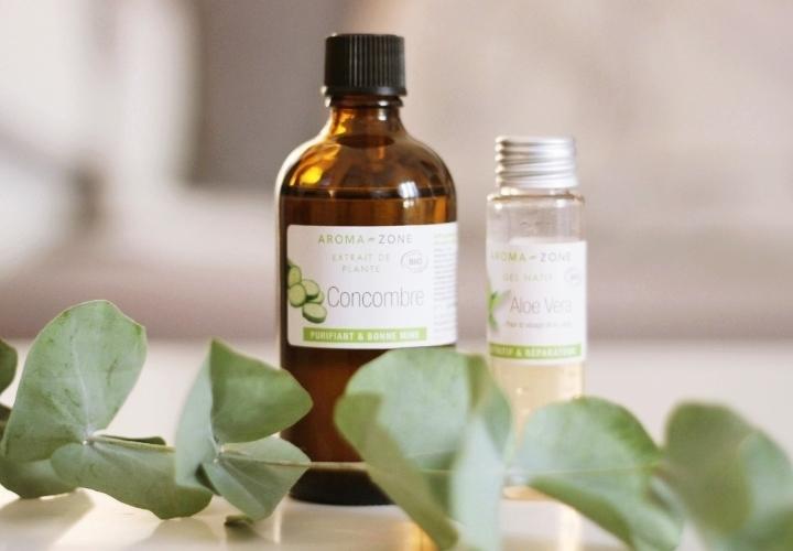 la-souris-coquette-blog-mode-beauté-naturel-aromazone-melvita-nuxe-unebeauty-slow-cosmetique-2