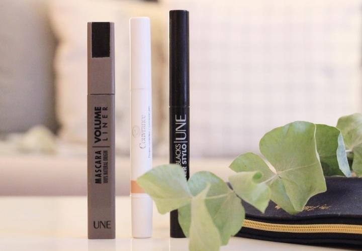 la-souris-coquette-blog-mode-beauté-naturel-aromazone-melvita-nuxe-unebeauty-slow-cosmetique-5
