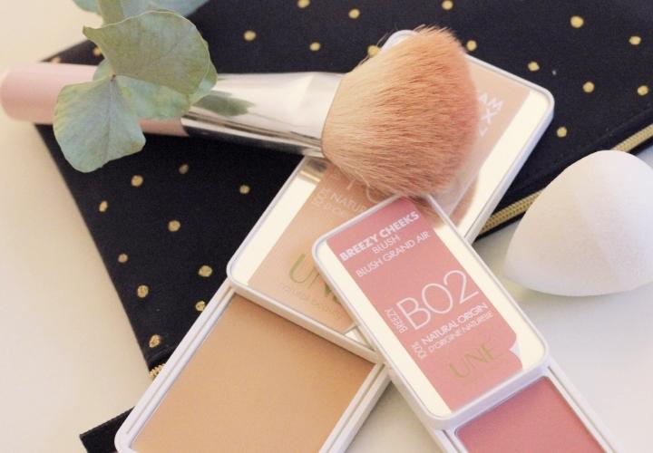 la-souris-coquette-blog-mode-beauté-naturel-aromazone-melvita-nuxe-unebeauty-slow-cosmetique-6