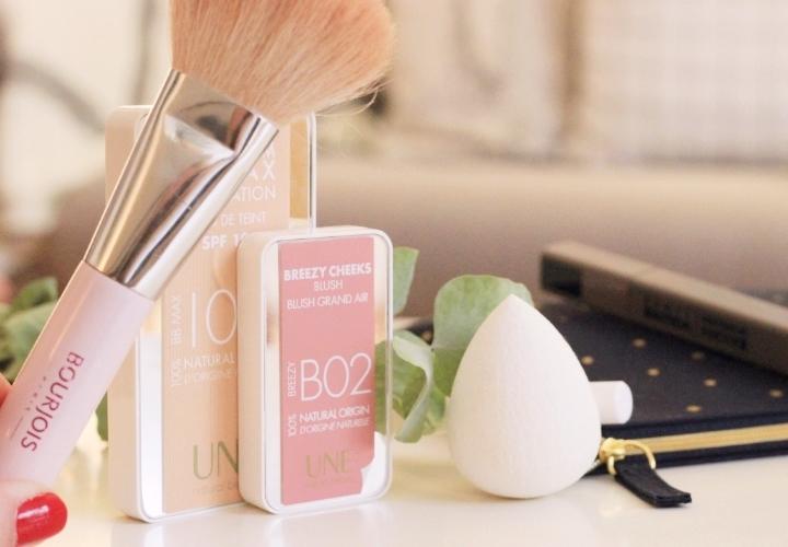 la-souris-coquette-blog-mode-beauté-naturel-aromazone-melvita-nuxe-unebeauty-slow-cosmetique-9