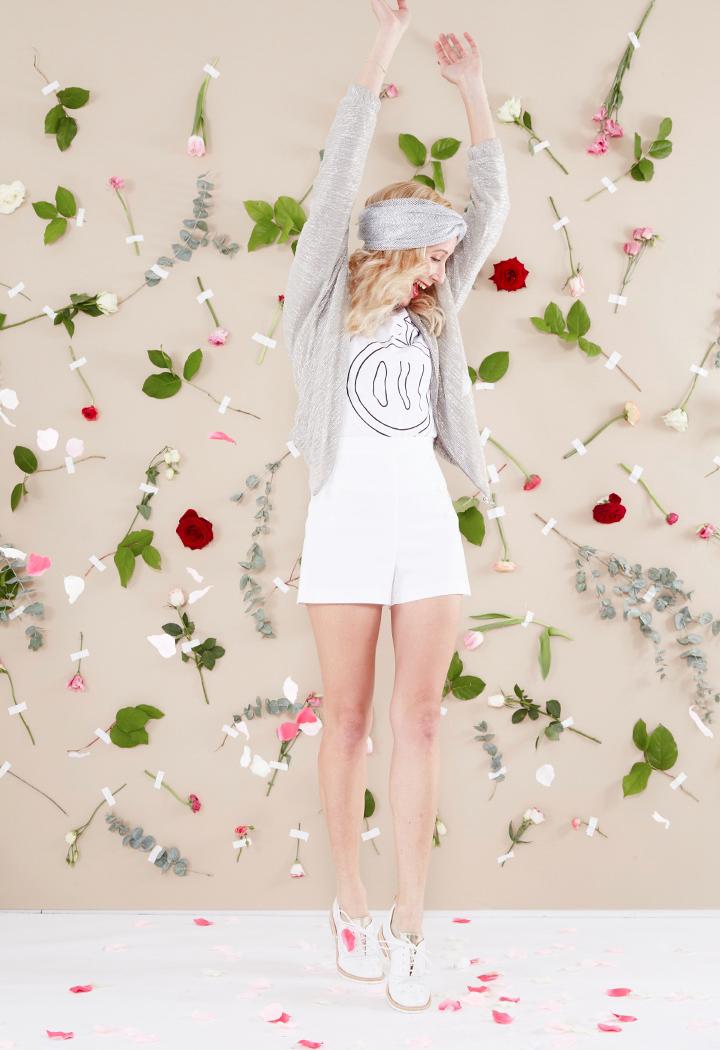Souris Collection Coquette Blog La By weddingirl Showroomprivé dIXwfqFA