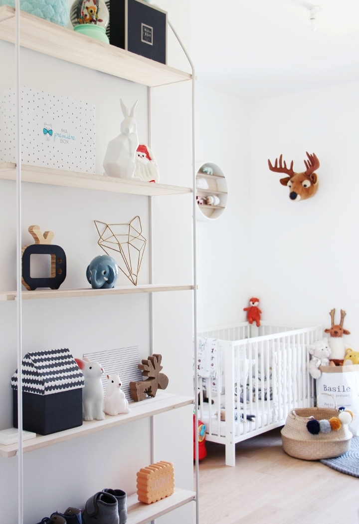 les petites affaires de bebe 5 la souris coquette blog mode maman voyages d coration. Black Bedroom Furniture Sets. Home Design Ideas