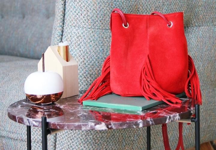 la souris coquette blog mode maman voyages d coration lifestyle. Black Bedroom Furniture Sets. Home Design Ideas